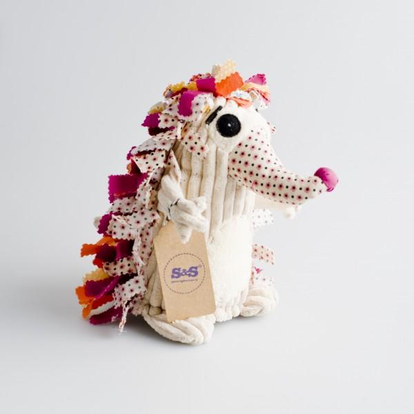 Knuffel egel – Pikos