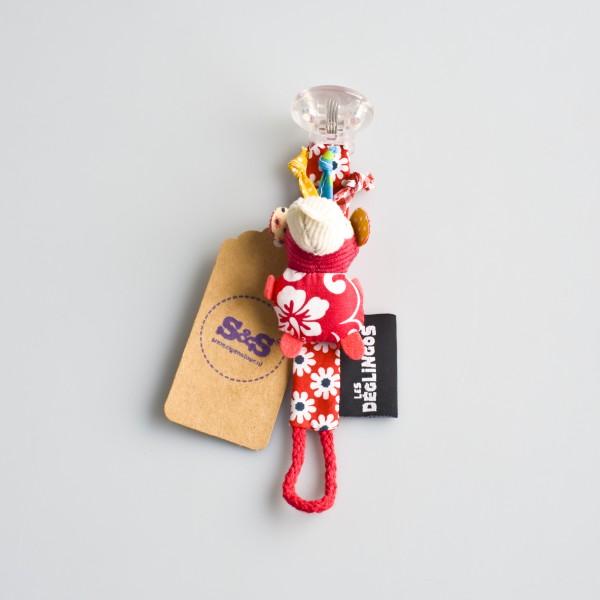 Speenkoordje aap – Bogos