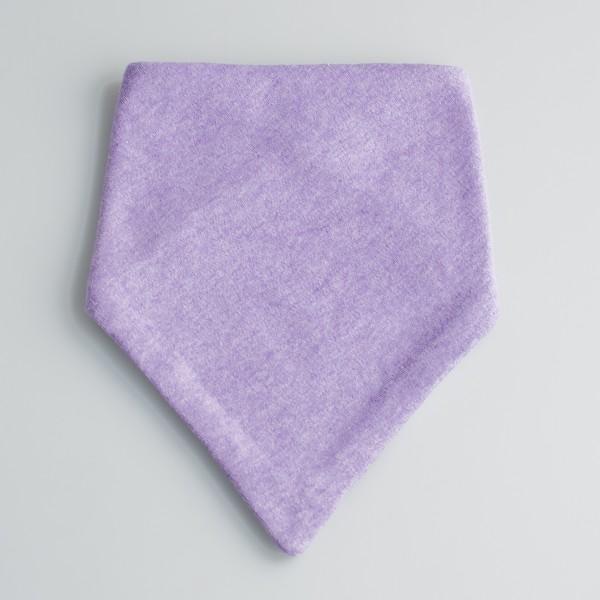 Bandana Lavender