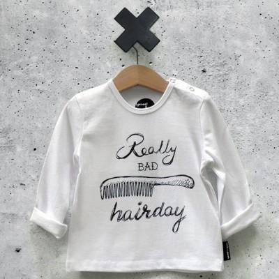 shirt4kopie