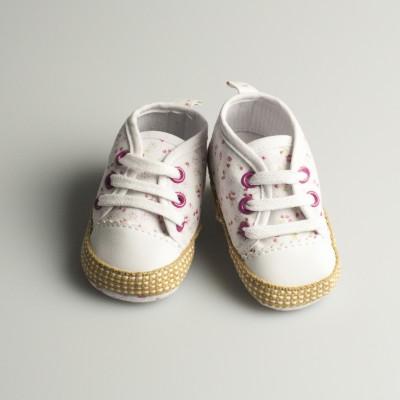 sneakerbloem