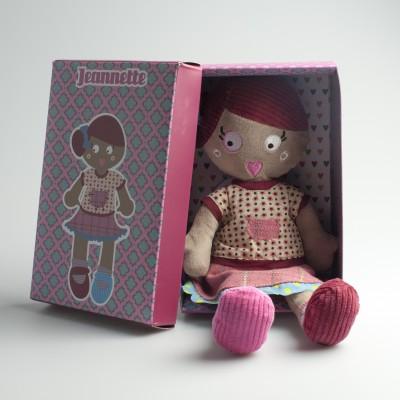 jeanette1