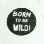 borntobewild1