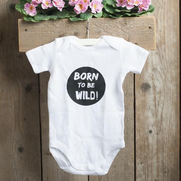 borntobewild3
