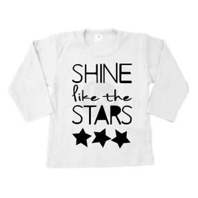 shine_like_the_stars_2