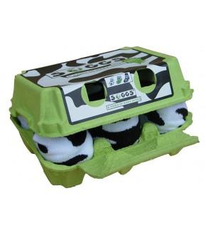 Freshwear Soggs Cow