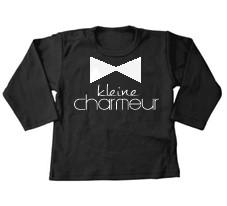 kleine_chameur