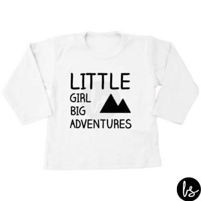 littlegirlbigadventureswitzwart