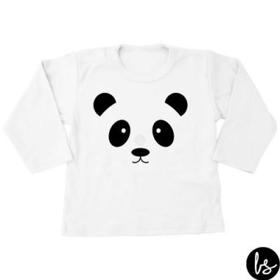 pandawitzwart