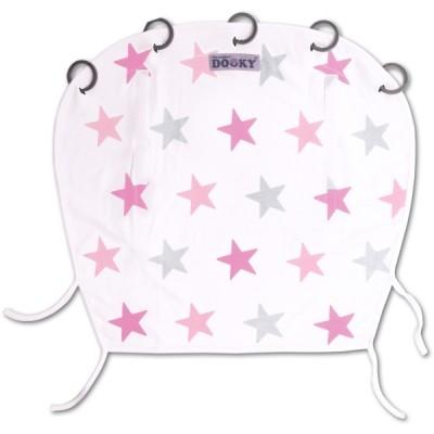 126615_Design_pink_star_plat