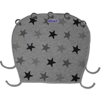 -dooky-grey-stars-nieuw1