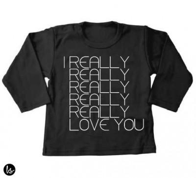 i_really_love_you_logo