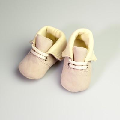 shoemetflap