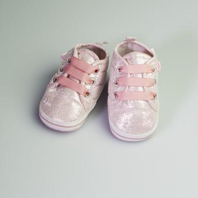 sneakerroze