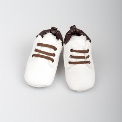 sneakerboy3