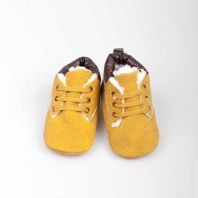 sneakerboybruin3