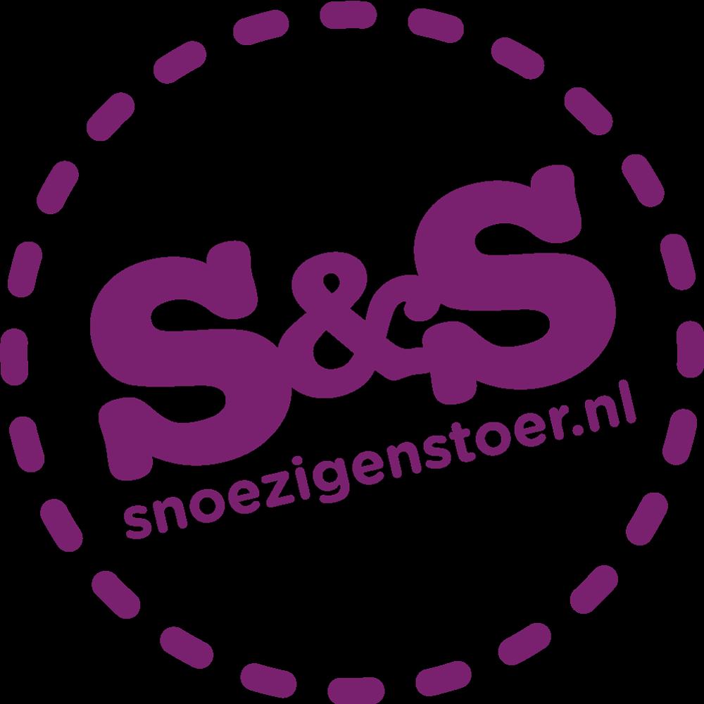 Logo-rounded