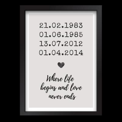 datum_zl_lichtgrijs