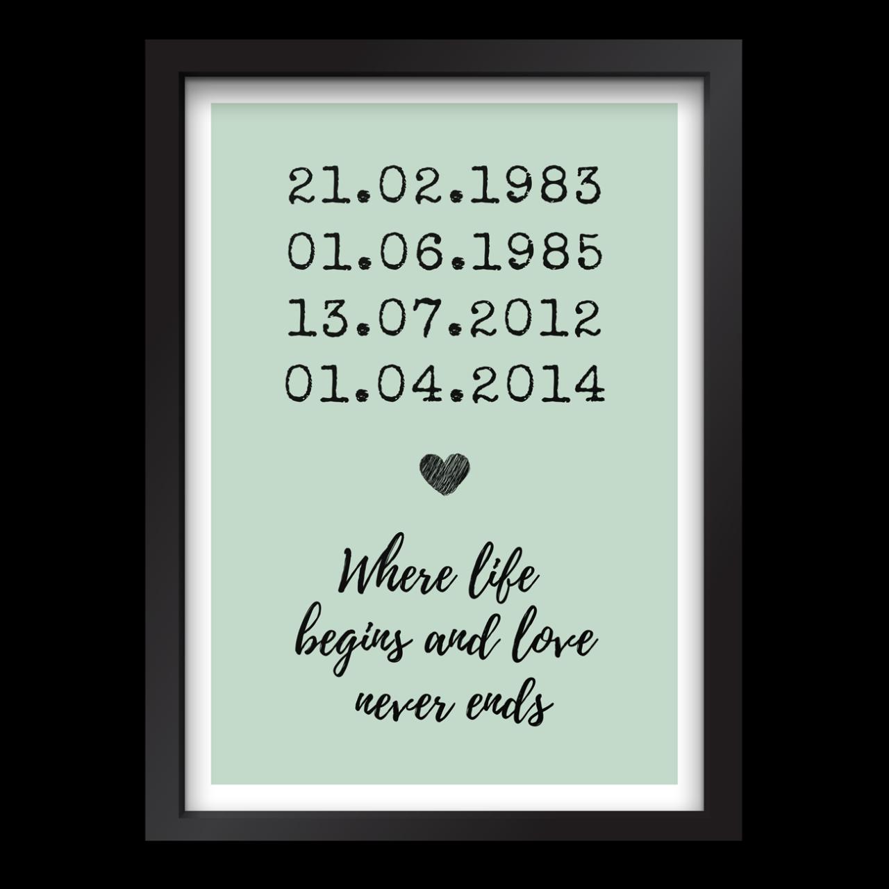 datum_zl_mintgroen