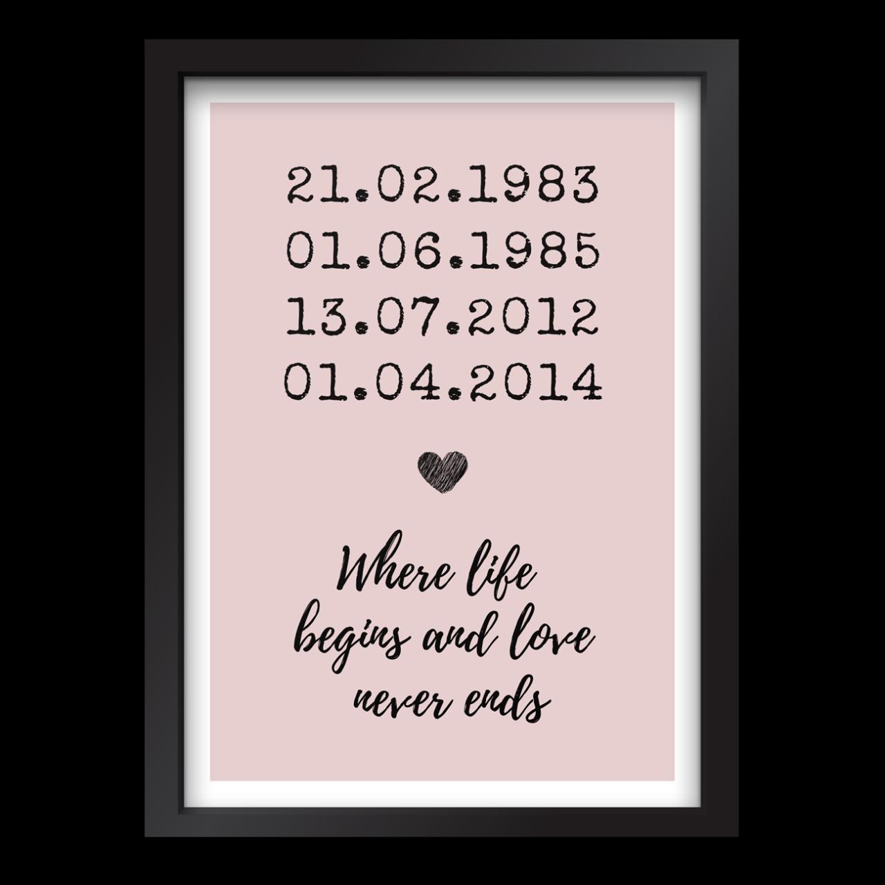 datum_zl_oudroze