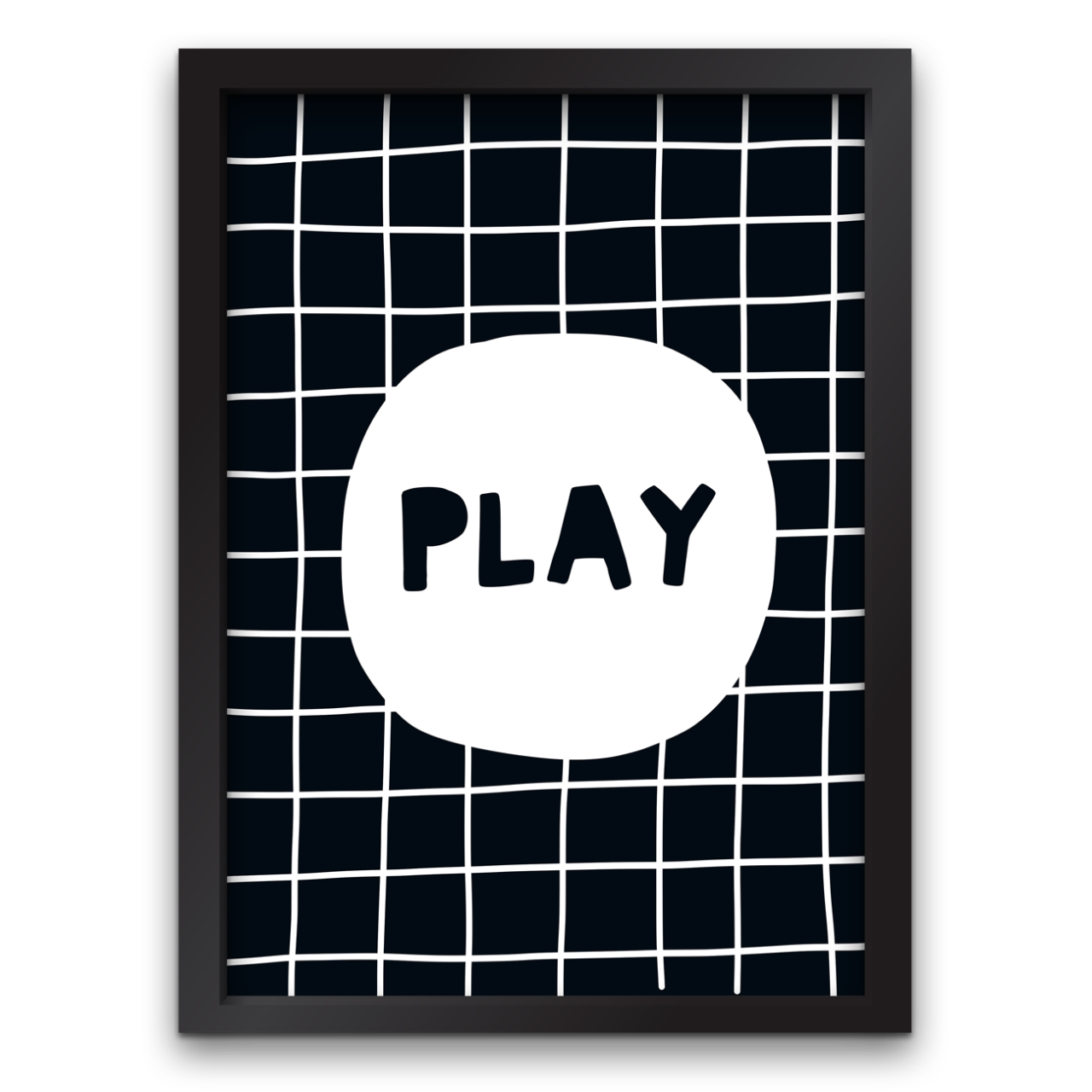 play_zl_wit